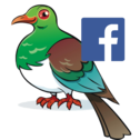 Kereru Team - Request to Join